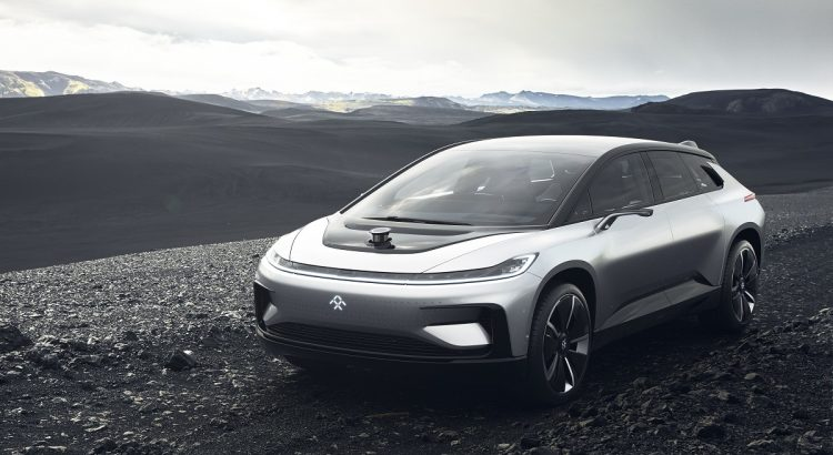 faraday-future-ces-2017-elektroauto-ff91-rad-ab-com-1