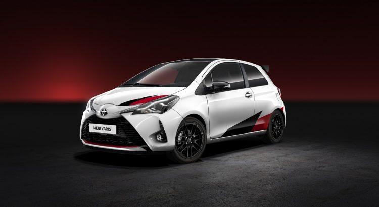 Toyota-Yaris-Top-Modell-Genf-2017-Rad-Ab.com (1)