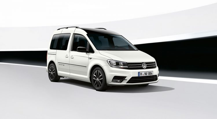 VW-Volkswagen-Caddy-Edition-35-2017-Rad-Ab.com (1)