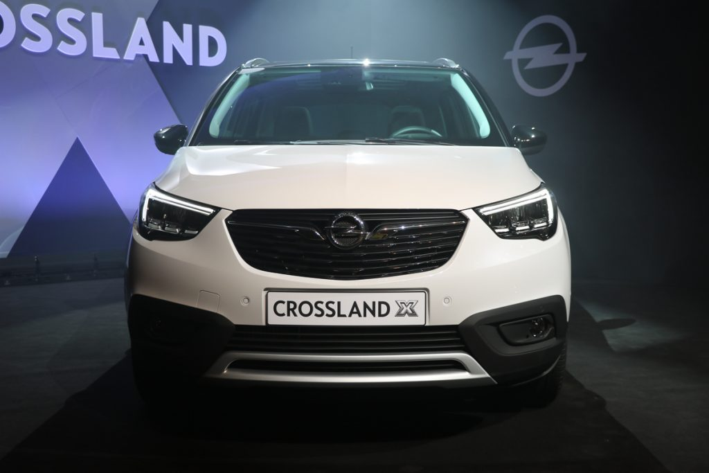 Opel-Crossland-X-Video-Berlin-Weltpremiere-2