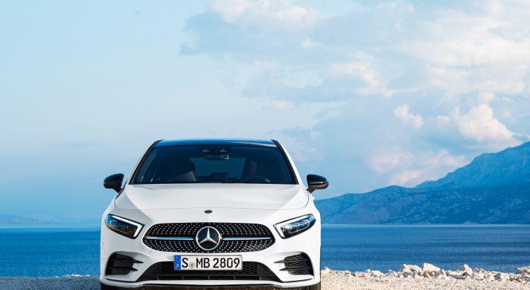 Mercedes W D Technische Daten