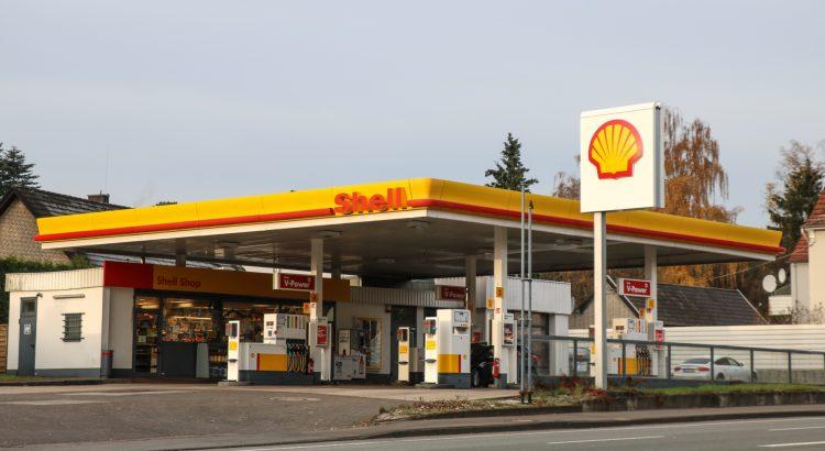 Shell Tankstellen Karte.Wie Bekommt Man Die Shell Preisgarantie Und Was Ist Das Eigentlich